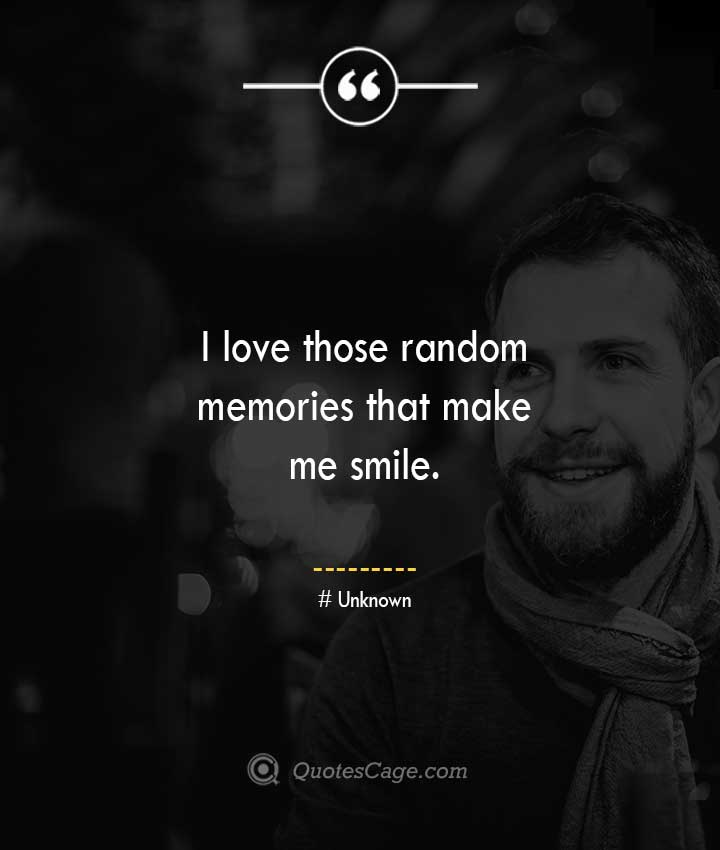 Unknown quotes about Smile 10