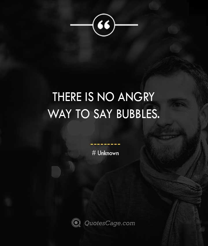 Unknown quotes about Smile 16