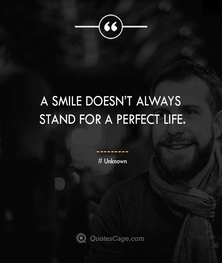 Unknown quotes about Smile 4